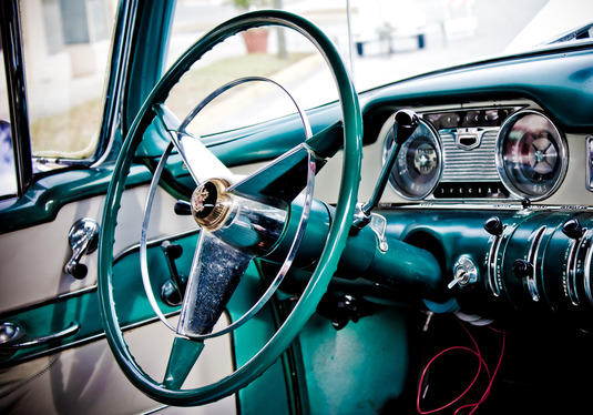 Denver Auto Repair: The History Of The Car Computer ...