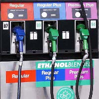 How to Save Gas in Denver