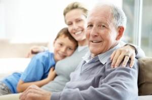 Car Maintenance for Seniors - Avoiding The Scams
