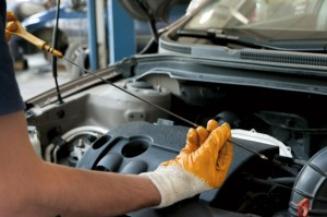 Essential Engine Maintenance Tips