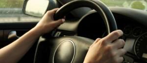 Power Steering Service