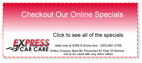 coupons-specials-checkout