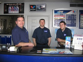 The Importance of Finding a Family Owned Auto Repair Shop