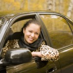 The Express Car Care Guide to Buying a Used Vehicle
