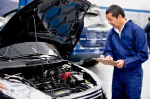 Auto Maintenance - Safety, Reliability and Longevity