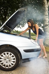 Avoid These Used Cars - They Signal Endless Car Repair Problems