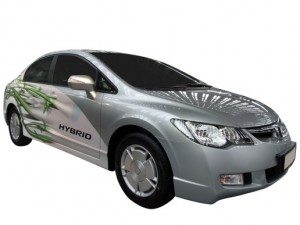 Do Hybrids Still Need Car Maintenance?