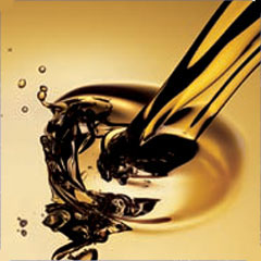 Denver:  Have Your Considered Synthetic Oil?