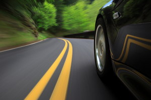 Smart Car Care for Denver Drivers: Antilock Brakes