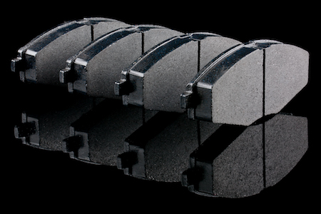 What Percentage Do Brake Pads Need To Be Replaced?