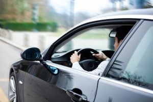 What To Do When Your Power Steering Goes Out