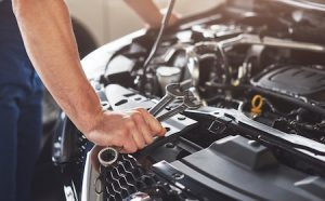 Car Maintenance An Auto Mechanic Would Love - Take Care Of Your Vehicle