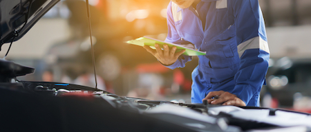 Have You Overlooked These Car Maintenance Problems?