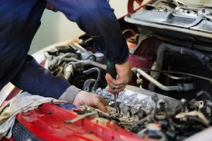 Spring Cleaning Repair and Maintenance Tips For Your Car