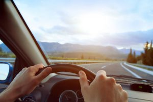 Does Suspension Impact Brake Wear?