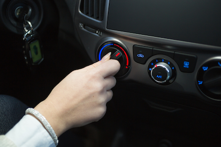 The Importance Of Your Car's Heating and Air Conditioning System