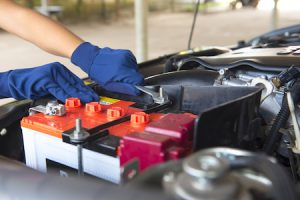 Are Car Batteries The Same? Choosing The Right One For Your Vehicle