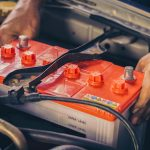 How Do You Know If Your Car Battery Is Dead?