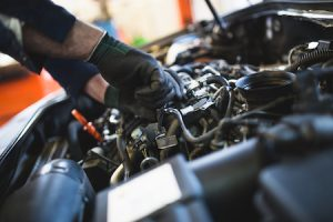 Why It's More Important Than Ever For Car Maintenance