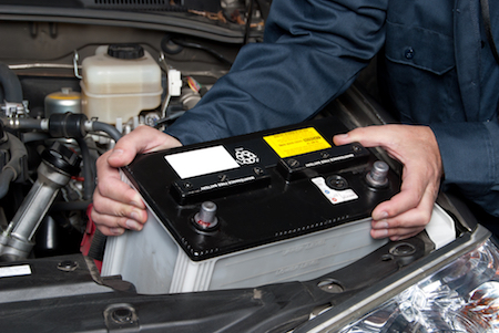 How Long Can a Car Battery Last? 5 Answers You Need Right Now