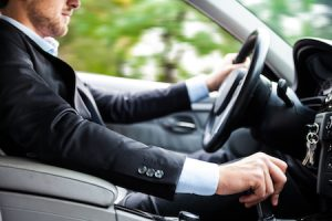 6 Car Smells That You Should Never Ignore