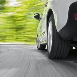 Why It May Be Time For Wheel Alignment