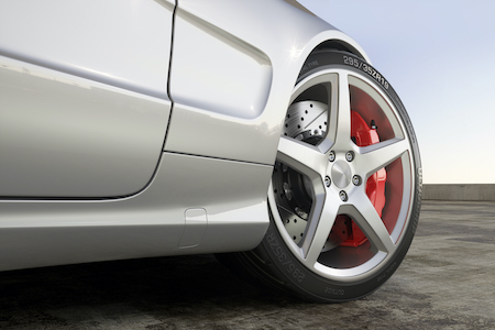 3 Easy Ways To Increase The Lifespan Of Your Brakes