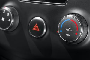 Your Car's Heating and Cooling System Does More Than Keeping You Comfortable