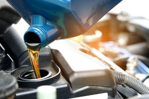 Do You Really Need To Change Motor Oil Every 3,000 Miles?
