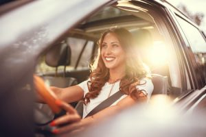 Easy Ways To Repair Your Car Without The Stress