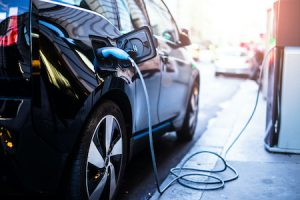 Will Electric Cars Make Auto Mechanics Obsolete?