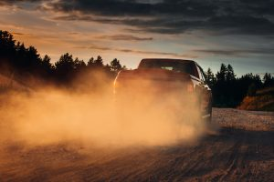 A Checklist To Help Keep Your Pickup Truck Running Well
