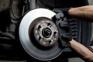 Brake Shoes - Here's What You Need To Know