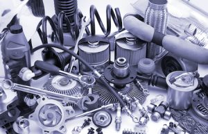 Buying Auto Parts or Visiting a Mechanic - Which Is Better?