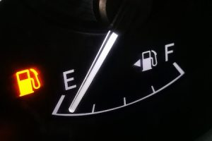 How To Improve The Gas Mileage Of Your Pickup Truck