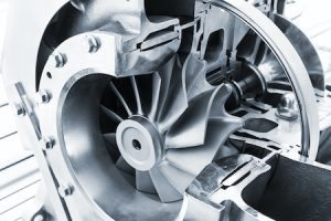 What Is A Turbocharger and How Does It Work?