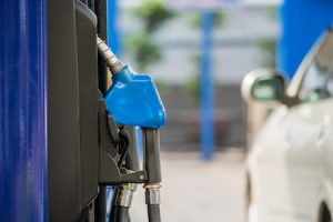 What Cheap Gas Does To Your Car