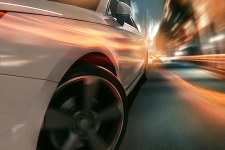 9 Car Noises You Should Never Ignore