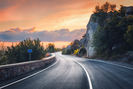 Road Trip! Car Maintenance Tips To Ensure You're Ready