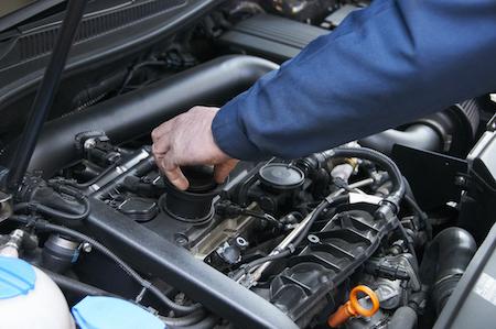 Should High Altitude Change Your Car Maintenance Routine?