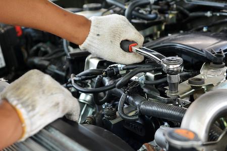 Avoiding The Top 5 Car Repairs
