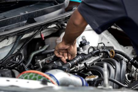 What Happens If Your Car Experiences a Vacuum Leak