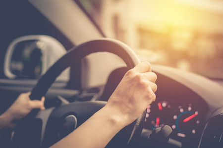 Short Trip Driving: How It Impacts Your Car