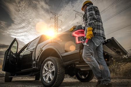 Regular Maintenance For Your Diesel Car or Truck Can Increase Longevity